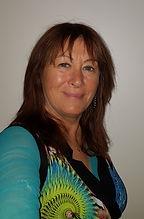Nicole Barbiéro