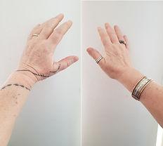 mes mains.jpg
