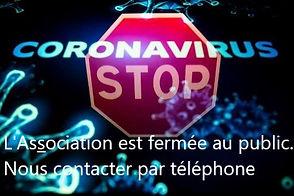 838_stop_covid.jpg