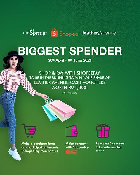 Eventpage_Shopee_BiggestSpender.png