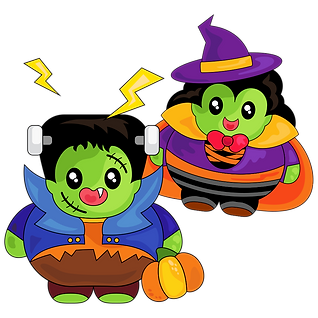 Eventpage_Halloween_BuildAMonster.png