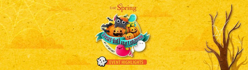 WebEvent_Halloween2021.png