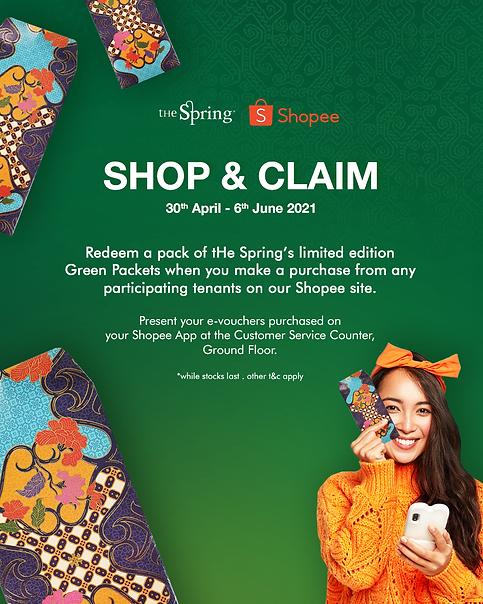 Eventpage_Shopee_Shop&Claim.png