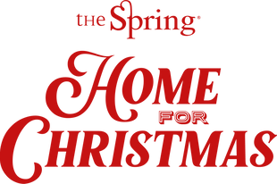 title_HomeForChristmas.png