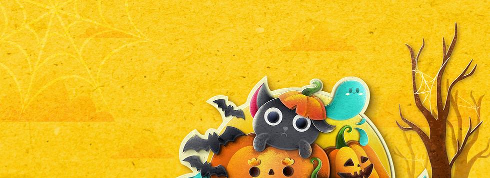 WebHeader_Halloween2021_BG.png
