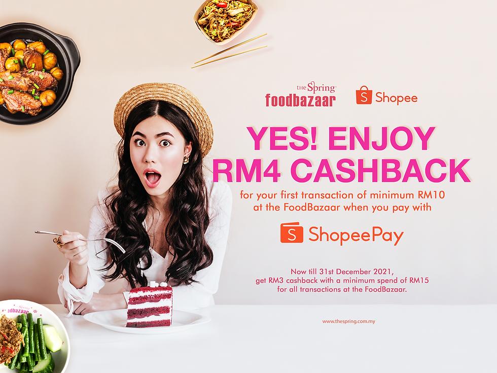 FB_Shopee_foodBazaar.png