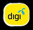 Digi_Logo-New.png