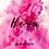 Thumbnail: Hera