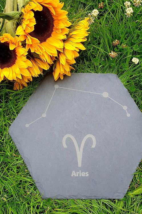 Aries constellation