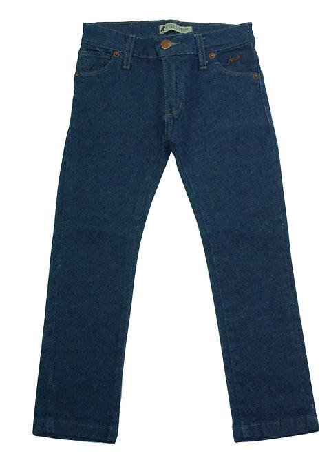 Chupin de jean clasico