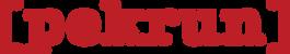 pekrun-logo-red-large.png