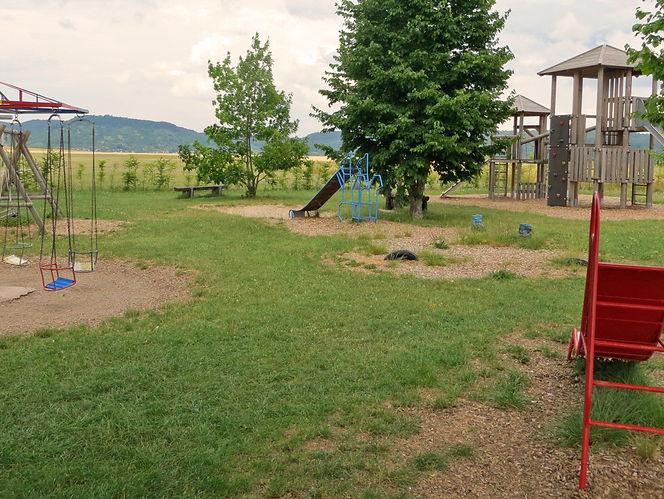 csm_04_Spielplatz_A3_f43f532bfc.jpg