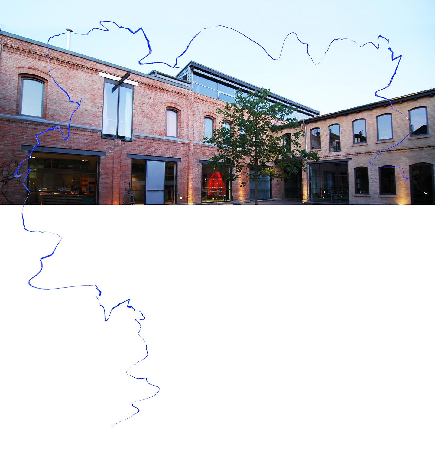 telblatt neu blau kastanienhof.png