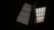 Bildschirmfoto 2020-03-13 um 22.26.57.pn