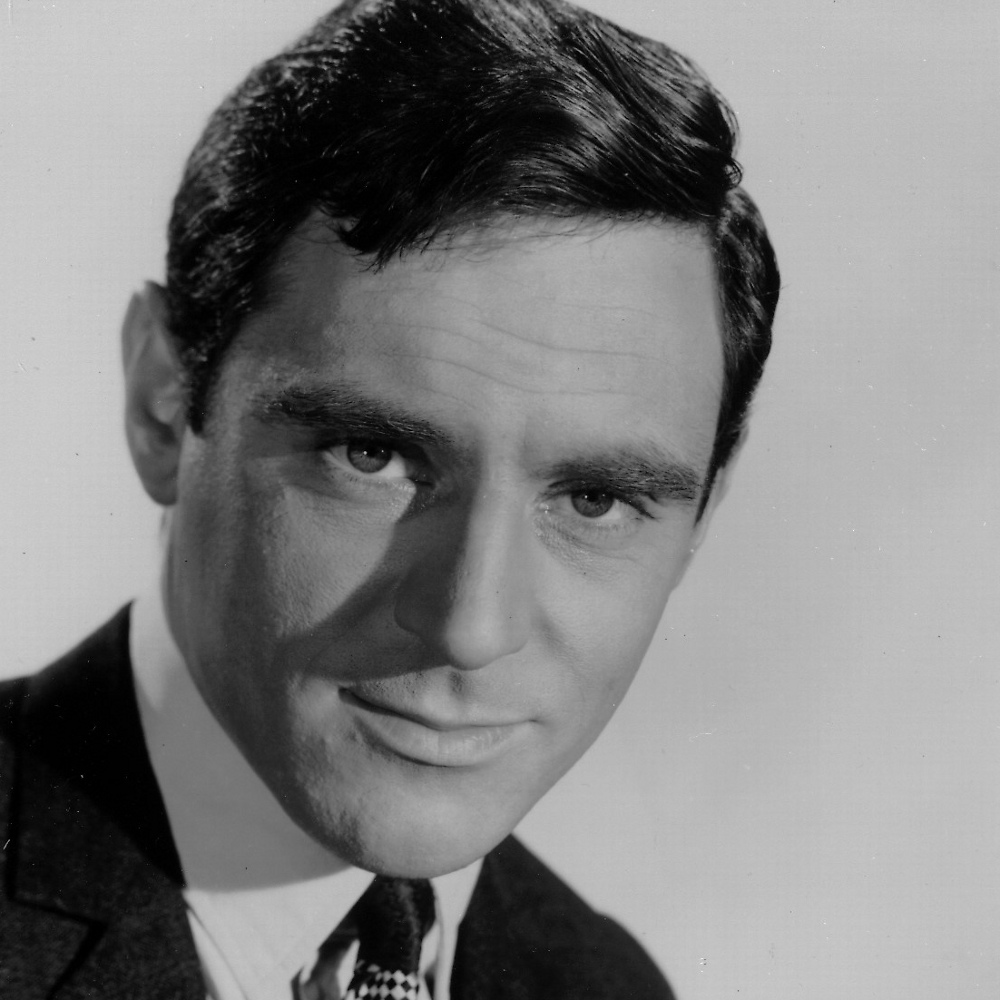 anthony newley goldfinger