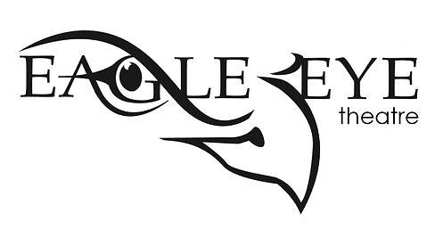 EagleEye care home entertainment