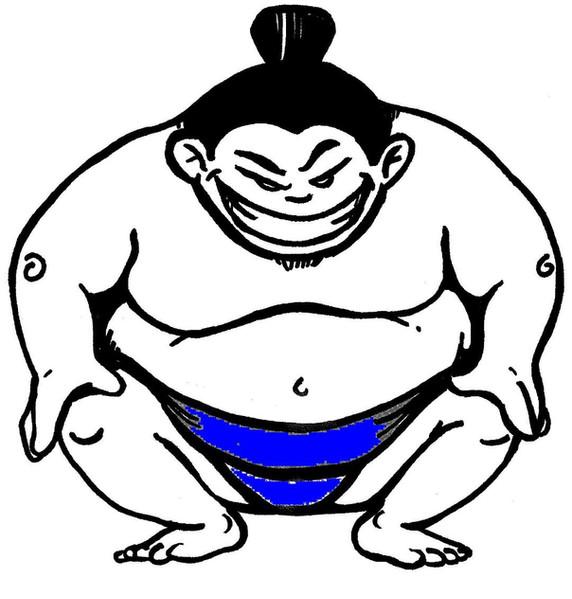 Deke Logo.jpg