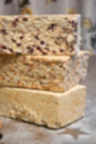 туррон купить натуральные сладости традиции турронерии туррон де монтсеррат
