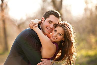 Συμβουλές γνωριμιών πώς να μην χάσεις τον εαυτό σου σε μια σχέση Δυτικό Τσέστερ PA ταχύτητα dating