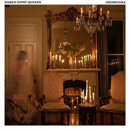 NGQ-GEORGIANA_Single-cover_1500web.jpg