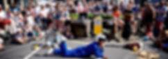 Stuntshow_edited.jpg