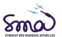 logo_sma1.jpg