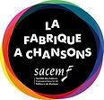 csm_Logo-La-Fabrique-a-Chansons_87e65e65
