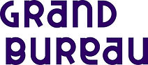 logo-violet%20grand%20bureau_edited.jpg