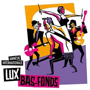 Géraud_Bastar_&_Lux_bas-fonds_-_La_Puce