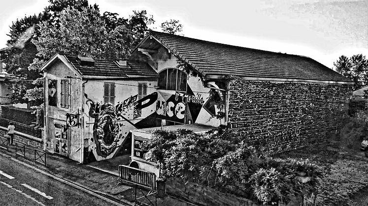 La Puce a L'Oreille photo.jpg