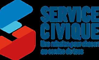 https___upload_wikimedia_org_wikipedia_fr_thumb_2_2f_logo_service_civique_svg_1280px_logo_