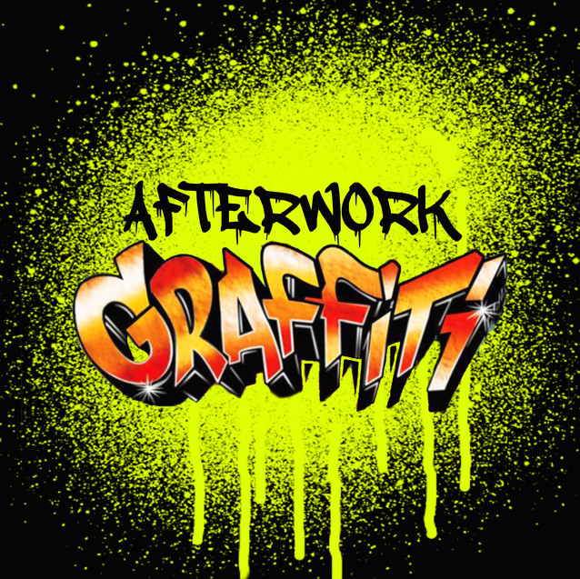 Carré_site_web_After_Graffiti.jpg