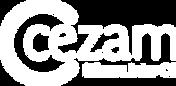 logo-cezam-blanc.png