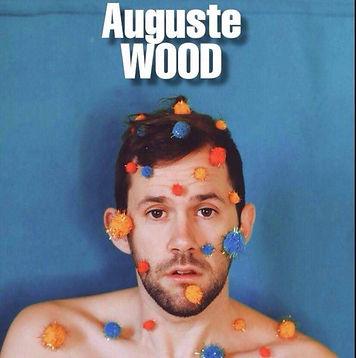 auguste wood.jpg