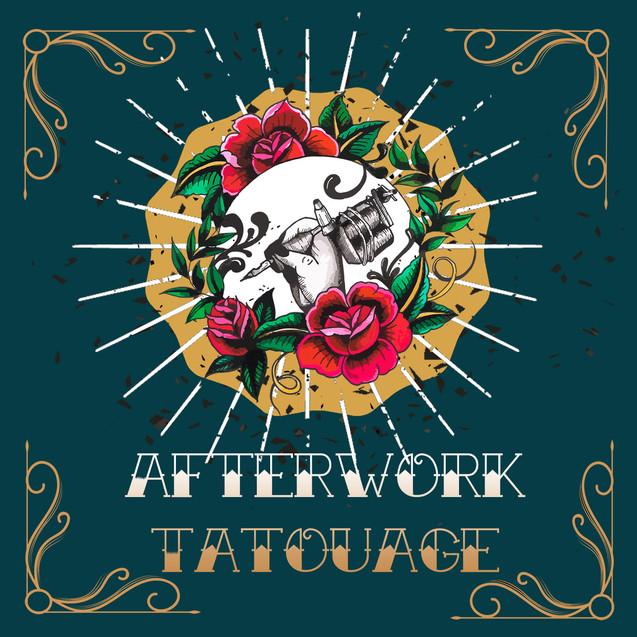 Carré_site_web_After_tatouage.jpg