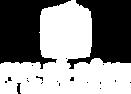 logo-puydedome-blanc.png