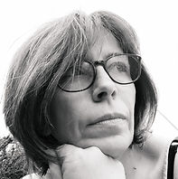 Valérie Berthelot.jpg