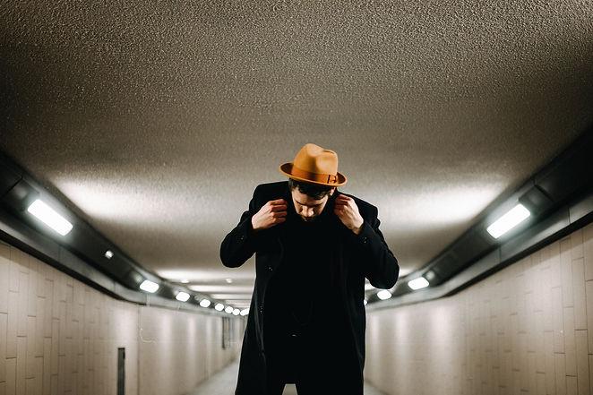 Thomas Kahn (© Dylanavy)(7).jpg