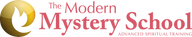MMS-logo.png
