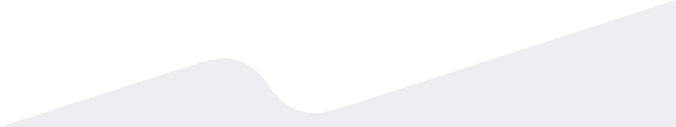 wrapper-bg-gray-top.png