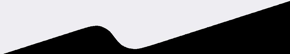 wrapper-bg-gray-bottom.png