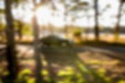 194 Cape Chauffeurs.jpg