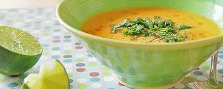 fbb-recettes-soupe-cury-coco.jpg