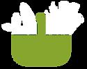 La bourrache,panier bio,maraîchage bio,légumes bio,entretien parcs et jardins,circuit court,liège,producteur local,eft,grivegnée,solidaire,écologique