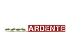 logo_cooperative_ardente.png