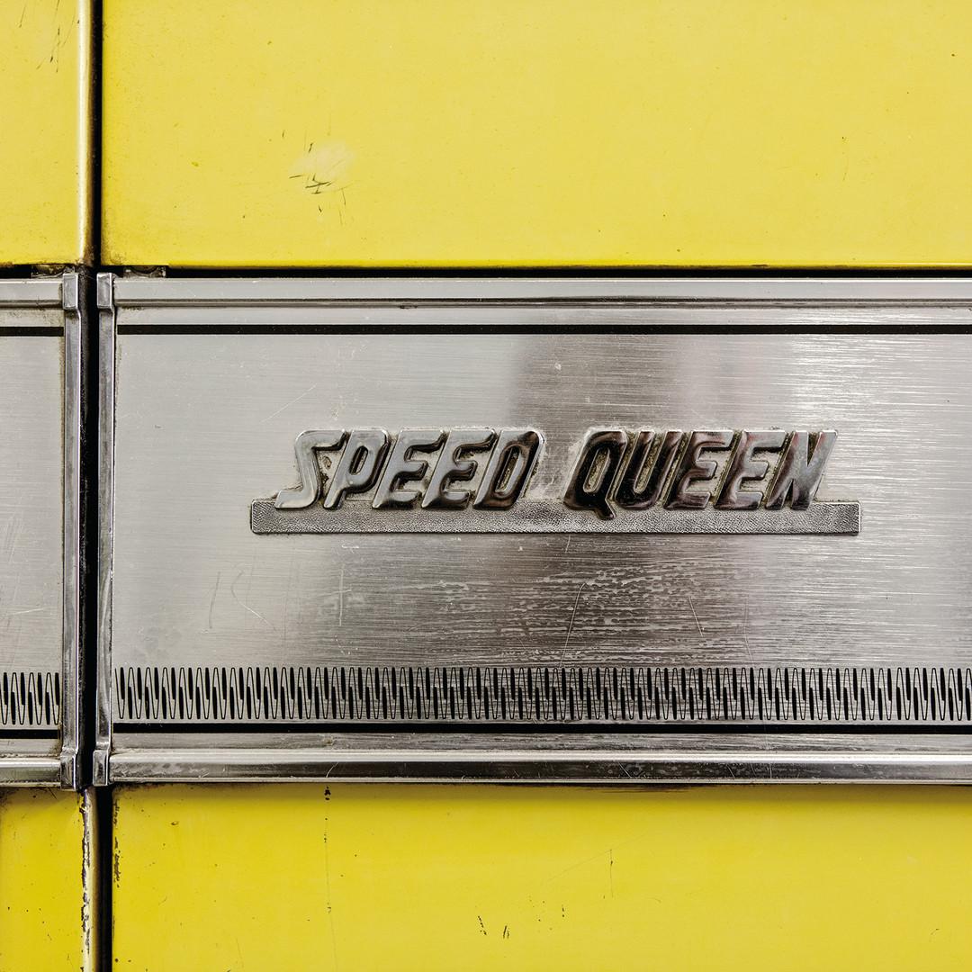 Speed Queen_wix.jpg