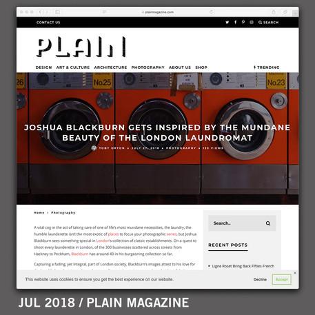 Jul 2018 Launderette_Plain Magazine.jpg