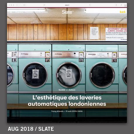 Aug 2018 Launderette_SLATE.jpg
