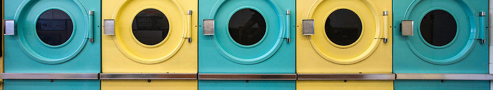 Dryers_Sudbury Hill Harrow UB6.jpg