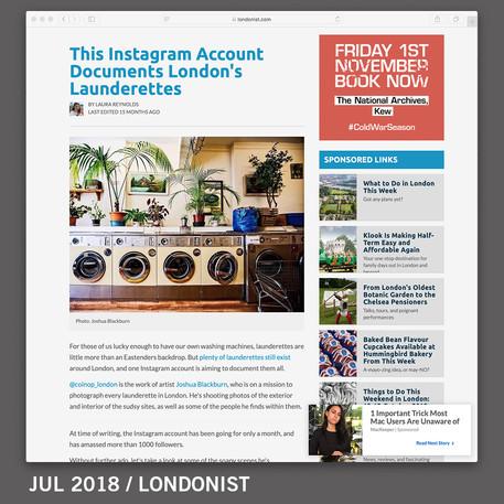 Jul 2018 Launderette_LONDONIST.jpg